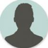 avatar-cliente-a