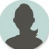 avatar-cliente-c