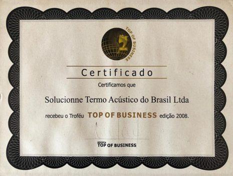 certificado-3