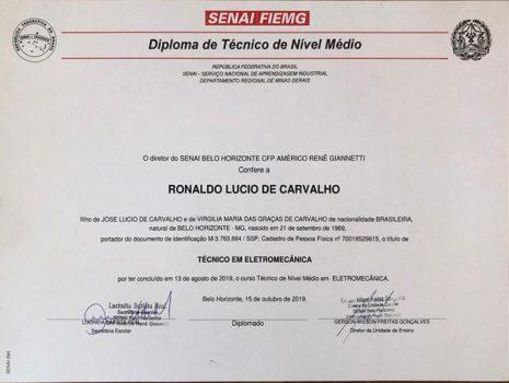 certificado-5